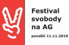 Obrázek k článku Festival Svobody