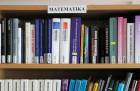 Obrázek k článku Přípravné kurzy z Matematiky pro zájemce z 5.tříd ZŠ