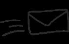 Obrázek k článku Kontakt pro přijímací řízení
