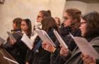 Obrázek k článku Nahrávky Sboru a orchestru z distanční výuky