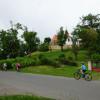 Obrázek k článku Popandemická cyklojízda 5. 6. 2021 – Z Prahy k Labi