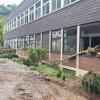 Obrázek k článku Výsledek sbírky na partnerské gymnázium v Německu