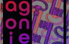 Obrázek k článku Agónie - listopad 2020