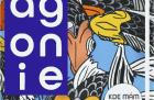 Obrázek k článku Agónie - prosinec 2020