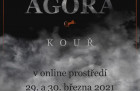 Obrázek k článku Agora 2021 #Kouř