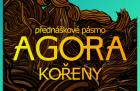 Obrázek k článku Agora - dotazník pro výběr přednášejících