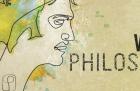Obrázek k článku Výsledky Baltic Sea Philosophy Essay Event