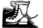 Obrázek k článku Západní Čechy ze Stříbra 30. 7. – 7. 8. 2021