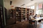Obrázek k článku Provozní hodiny knihovny omezeny