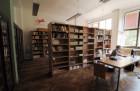 Obrázek k článku Otvírací doba ve školní knihovně