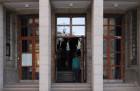 Obrázek k článku Vyjádření učitelů AG ke stávce