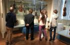 Obrázek k článku Co jsme zažili vČeském muzeu hudby