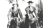Obrázek k článku Čtyřhrbý velbloud
