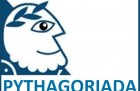 Obrázek k článku Pythagoriáda 2020