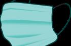 Obrázek k článku Mimořádné opatření - aktualizace k 18. září 2020