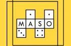 Obrázek k článku MaSo online