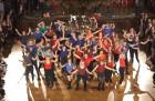 Obrázek k článku Jak jsme plesali