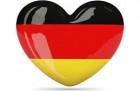 Obrázek k článku Konverzační soutěž v německém jazyce