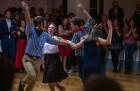 Obrázek k článku Společenský večer v SALOONU SILVER