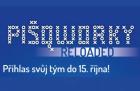 Obrázek k článku 13. ročník soutěže pIšQworky