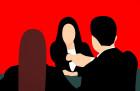 Obrázek k článku Jak se připravit na pohovor?