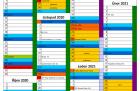 Obrázek k článku Roční plán 2020/21