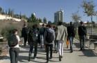 Obrázek k článku Dokumentární film z pobytu v Izraeli