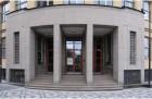 Obrázek k článku Otevření školy pro konzultace oktavánů