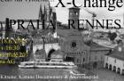 Obrázek k článku Premiéra filmu X-Change Praha - Rennes