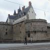 Obrázek k článku Vzpomínky na sladkou Francii