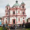 Bazilika v Jablonném