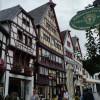Obrázek k článku Výměna s Bad Münstereifelem