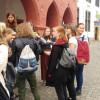 Obrázek k článku Německá výměna s Bad Münstereifelem