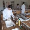 Obrázek k článku Školní kolo chemické olympiády
