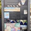 """Obrázek k článku Sexta B na programu """"Pestrý svět minerálů a hornin"""""""