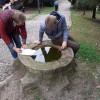 Obrázek k článku Přírodovědný seminář v Havlíčkových sadech