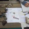 Obrázek k článku Nerostné suroviny v Geologickém muzeu Říčany