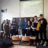 Obrázek k článku AGitace 2020 - setkání studentů a absolventů, tentokrát v kyberprostoru