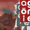 Obrázek k článku Agónie - duben 2021