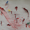 Obrázek k článku Bolest vdílech studentů 5.A