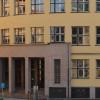 Obrázek k článku Změna termínu přijímacích zkoušek na víceletá gymnázia