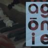 Obrázek k článku Agónie - březen 2021
