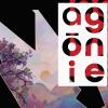 Obrázek k článku Agónie - únor 2021