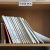 Obrázek k článku Materiály pro maturanty