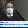 Obrázek k článku Rozhovor s ředitelem AG v České televizi