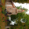 Obrázek k článku Svatá Ludmila 1100 - o malé cyklopouti