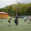 Obrázek k článku Středoškolský turnaj v Ultimate frisbee