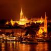 Obrázek k článku Maďarsko potřetí