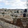 Obrázek k článku Jeruzalémská výměna 2015 - 2016