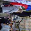 Obrázek k článku AG se hlásí k výdobytkům Sametu aneb Festival svobody
